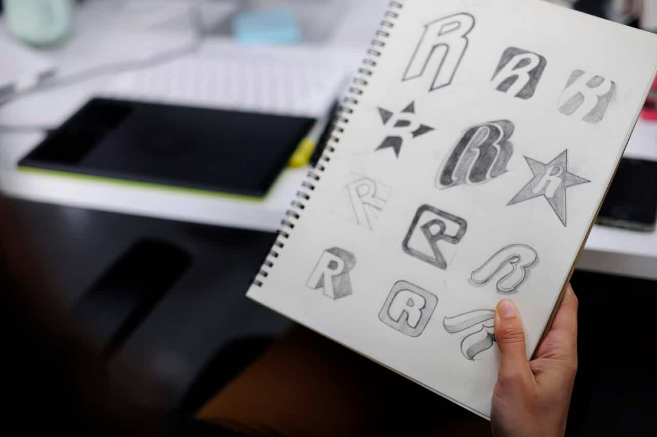 illustration dun savoir-faire de NEOH