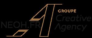 Neoh - Creative Agency